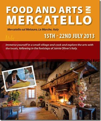 Mercatello_italy_webbanner