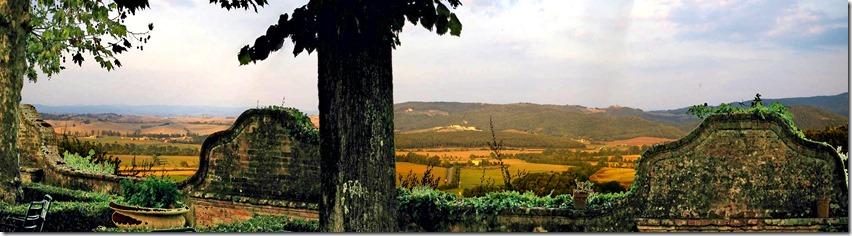 panorama modif.doc.